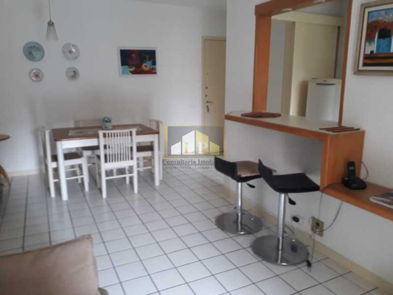 PHOTO-2019-07-23-15-56-15 - apto venda sernambetiba Av. Lucio costa barra da tijuca condominio Barra Bella - LPAP10267 - 4