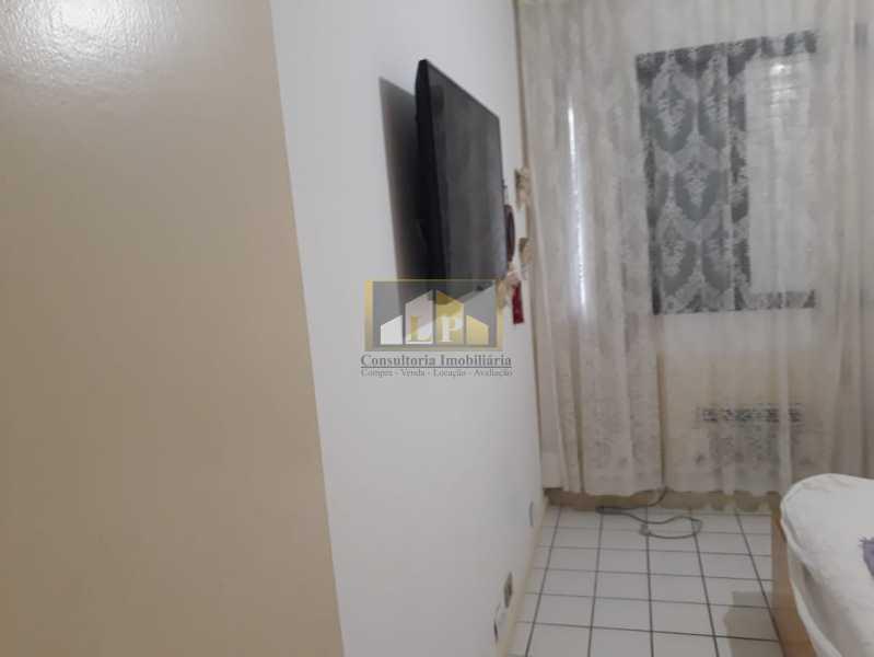 PHOTO-2019-07-23-15-56-18 - apto venda sernambetiba Av. Lucio costa barra da tijuca condominio Barra Bella - LPAP10267 - 11