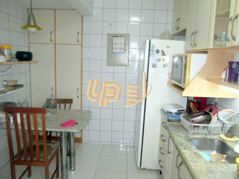 PHOTO-2019-07-23-16-29-44_1 - Apartamento À Venda no Condomínio ABM - Barra da Tijuca - Rio de Janeiro - RJ - LPAP20902 - 9