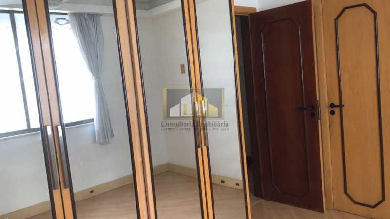 PHOTO-2019-07-25-10-36-25_1 - Cobertura Condomínio JARDIM OCEANICO, Barra da Tijuca,Rio de Janeiro,RJ À Venda,7 Quartos,700m² - LPCO70001 - 18