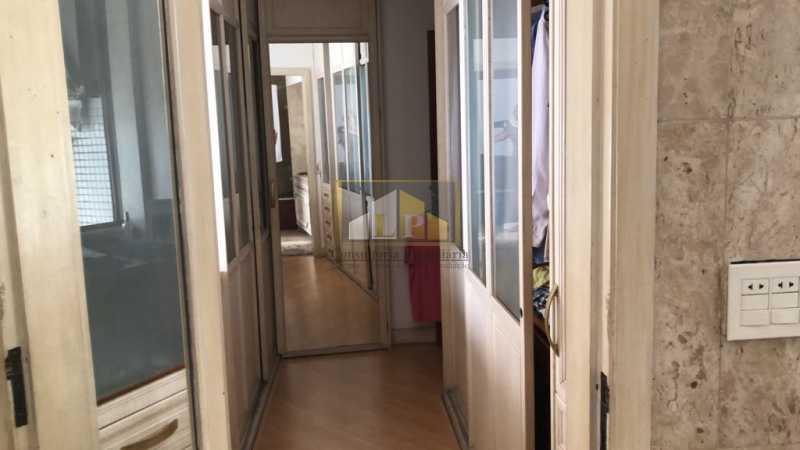 PHOTO-2019-07-25-10-36-28_1 - Cobertura Condomínio JARDIM OCEANICO, Barra da Tijuca,Rio de Janeiro,RJ À Venda,7 Quartos,700m² - LPCO70001 - 22
