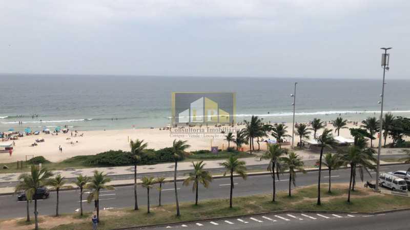 PHOTO-2019-07-25-10-36-37 - Cobertura Condomínio JARDIM OCEANICO, Barra da Tijuca,Rio de Janeiro,RJ À Venda,7 Quartos,700m² - LPCO70001 - 7