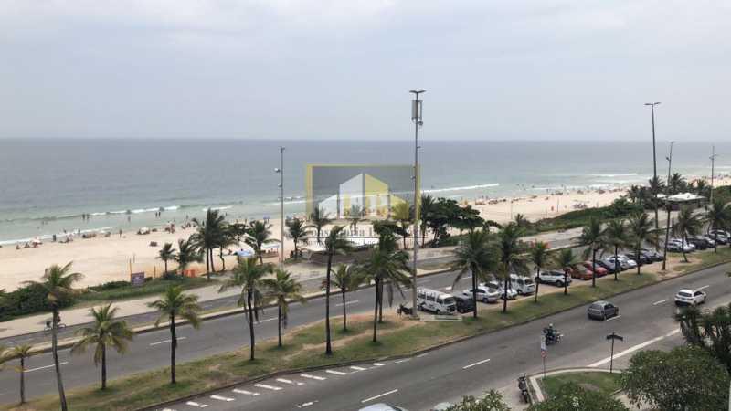 PHOTO-2019-07-25-10-36-38 - Cobertura Condomínio JARDIM OCEANICO, Barra da Tijuca,Rio de Janeiro,RJ À Venda,7 Quartos,700m² - LPCO70001 - 3