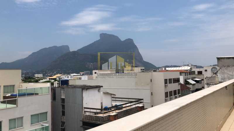 PHOTO-2019-07-25-10-36-40_1 - Cobertura Condomínio JARDIM OCEANICO, Barra da Tijuca,Rio de Janeiro,RJ À Venda,7 Quartos,700m² - LPCO70001 - 8