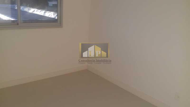 PHOTO-2019-07-29-09-34-30_1 - Apartamento 3 quartos à venda Barra da Tijuca, Rio de Janeiro - R$ 1.200.000 - LPAP30368 - 8