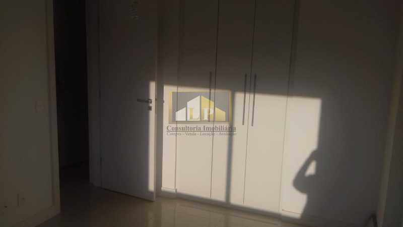 PHOTO-2019-07-29-09-34-33 - Apartamento 3 quartos à venda Barra da Tijuca, Rio de Janeiro - R$ 1.200.000 - LPAP30368 - 15
