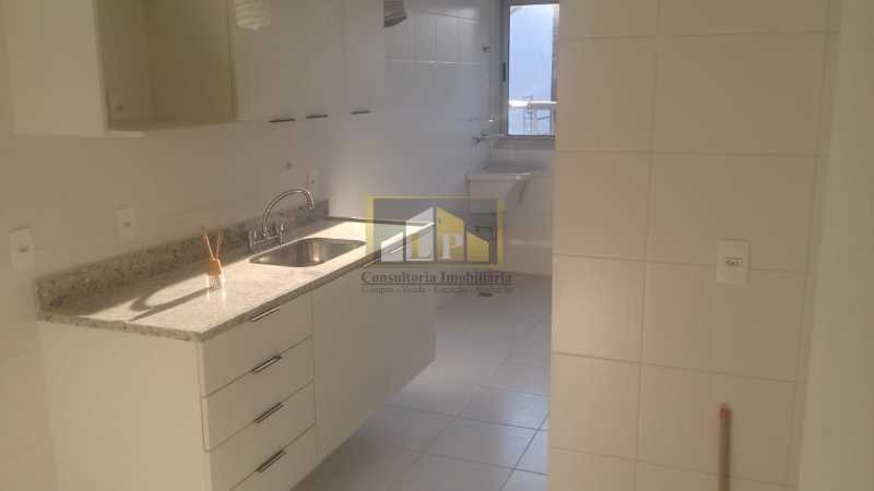 PHOTO-2019-07-29-09-34-35 - Apartamento 3 quartos à venda Barra da Tijuca, Rio de Janeiro - R$ 1.200.000 - LPAP30368 - 16