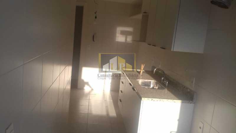 PHOTO-2019-07-29-09-34-35_1 - Apartamento 3 quartos à venda Barra da Tijuca, Rio de Janeiro - R$ 1.200.000 - LPAP30368 - 17