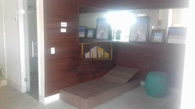 PHOTO-2019-07-29-09-35-42 - Apartamento 3 quartos à venda Barra da Tijuca, Rio de Janeiro - R$ 1.200.000 - LPAP30368 - 24