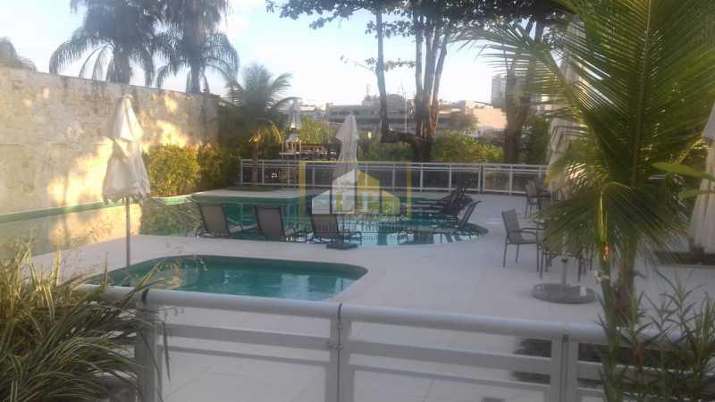 PHOTO-2019-07-29-09-35-44 - Apartamento 3 quartos à venda Barra da Tijuca, Rio de Janeiro - R$ 1.200.000 - LPAP30368 - 25