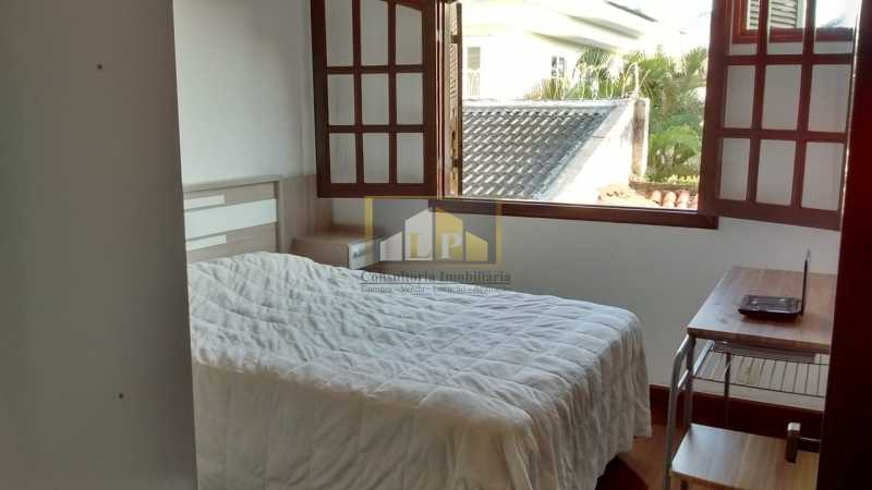 PHOTO-2019-07-29-09-32-46 - Casa em Condomínio 5 quartos à venda Barra da Tijuca, Rio de Janeiro - R$ 2.200.000 - LPCN50026 - 7