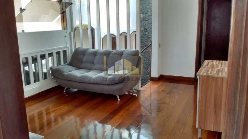 PHOTO-2019-07-29-09-32-48_1 - Casa em Condomínio 5 quartos à venda Barra da Tijuca, Rio de Janeiro - R$ 2.200.000 - LPCN50026 - 5