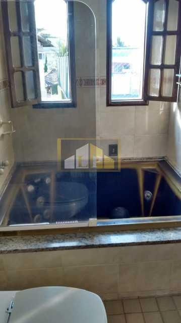 PHOTO-2019-07-29-09-32-49 - Casa em Condomínio 5 quartos à venda Barra da Tijuca, Rio de Janeiro - R$ 2.200.000 - LPCN50026 - 8