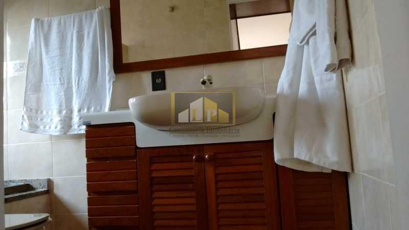 PHOTO-2019-07-29-09-32-51_1 - Casa em Condomínio 5 quartos à venda Barra da Tijuca, Rio de Janeiro - R$ 2.200.000 - LPCN50026 - 13