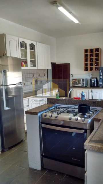 PHOTO-2019-07-29-09-32-52 - Casa em Condomínio 5 quartos à venda Barra da Tijuca, Rio de Janeiro - R$ 2.200.000 - LPCN50026 - 14