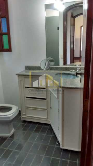 PHOTO-2019-07-29-09-32-52_1 - Casa em Condomínio 5 quartos à venda Barra da Tijuca, Rio de Janeiro - R$ 2.200.000 - LPCN50026 - 15