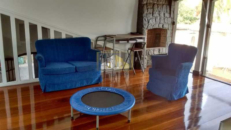 PHOTO-2019-07-29-09-32-53_2 - Casa em Condomínio 5 quartos à venda Barra da Tijuca, Rio de Janeiro - R$ 2.200.000 - LPCN50026 - 18