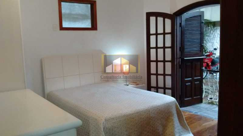 PHOTO-2019-07-29-09-32-54_2 - Casa em Condomínio 5 quartos à venda Barra da Tijuca, Rio de Janeiro - R$ 2.200.000 - LPCN50026 - 21