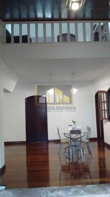 PHOTO-2019-07-29-09-32-54_3 - Casa em Condomínio 5 quartos à venda Barra da Tijuca, Rio de Janeiro - R$ 2.200.000 - LPCN50026 - 22