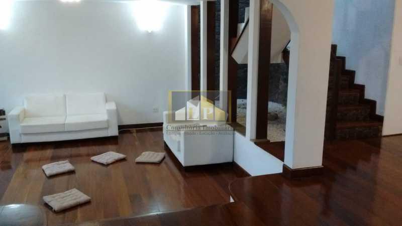 PHOTO-2019-07-29-09-32-55_2 - Casa em Condomínio 5 quartos à venda Barra da Tijuca, Rio de Janeiro - R$ 2.200.000 - LPCN50026 - 25