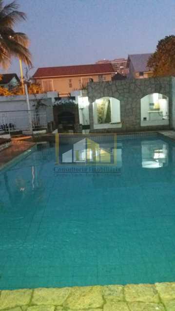 PHOTO-2019-07-29-09-32-57_1 - Casa em Condomínio 5 quartos à venda Barra da Tijuca, Rio de Janeiro - R$ 2.200.000 - LPCN50026 - 29