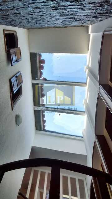 PHOTO-2019-07-29-09-32-58_2 - Casa em Condomínio 5 quartos à venda Barra da Tijuca, Rio de Janeiro - R$ 2.200.000 - LPCN50026 - 30