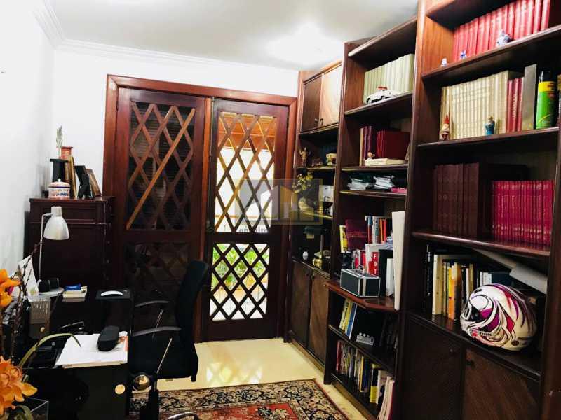 PHOTO-2019-08-06-14-36-37_2 - Casa em Condominio Condomínio RESIDENCIAL SANTA MONICA, Rua Josué de Castro,Barra da Tijuca,Rio de Janeiro,RJ À Venda,4 Quartos,640m² - LPCN40033 - 19