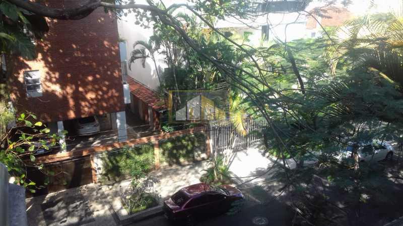 PHOTO-2019-08-12-09-33-53 - Apartamento 3 quartos à venda Barra da Tijuca, Rio de Janeiro - R$ 2.200.000 - LPAP30370 - 5