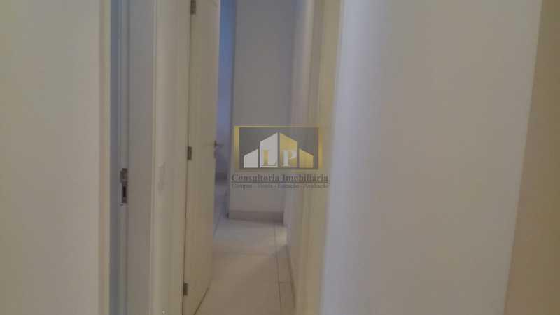 PHOTO-2019-08-12-09-33-59 - Apartamento 3 quartos à venda Barra da Tijuca, Rio de Janeiro - R$ 2.200.000 - LPAP30370 - 18