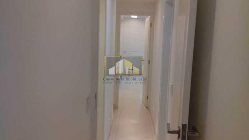 PHOTO-2019-08-12-09-33-59_1 - Apartamento 3 quartos à venda Barra da Tijuca, Rio de Janeiro - R$ 2.200.000 - LPAP30370 - 19