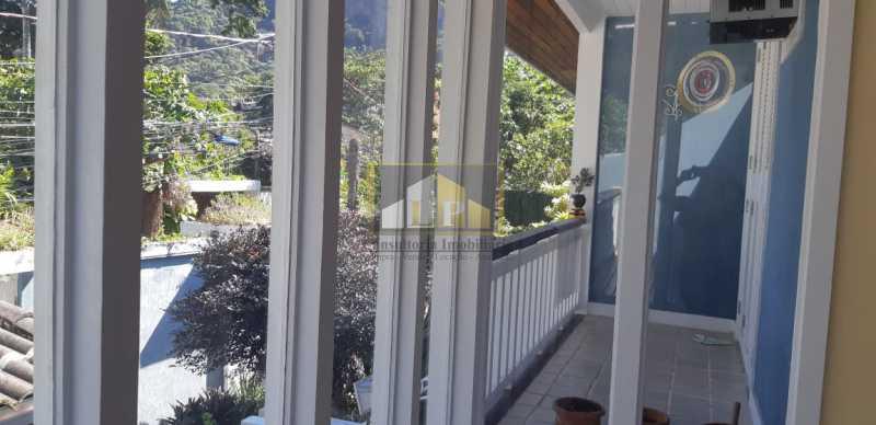 PHOTO-2019-08-06-15-20-32_2 - Casa em Condominio Rua Calheiros Gomes,Barra da Tijuca,Rio de Janeiro,RJ À Venda,4 Quartos,430m² - LPCN40034 - 8