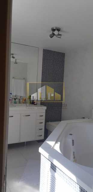 PHOTO-2019-08-06-15-20-32_3 - Casa em Condominio Rua Calheiros Gomes,Barra da Tijuca,Rio de Janeiro,RJ À Venda,4 Quartos,430m² - LPCN40034 - 9
