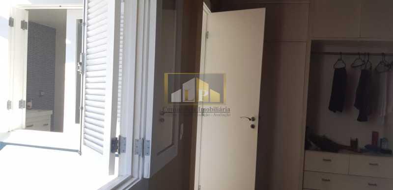 PHOTO-2019-08-06-15-20-33_1 - Casa em Condominio Rua Calheiros Gomes,Barra da Tijuca,Rio de Janeiro,RJ À Venda,4 Quartos,430m² - LPCN40034 - 11