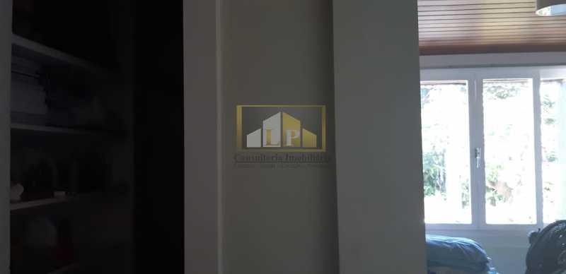 PHOTO-2019-08-06-15-20-34 - Casa em Condominio Rua Calheiros Gomes,Barra da Tijuca,Rio de Janeiro,RJ À Venda,4 Quartos,430m² - LPCN40034 - 12