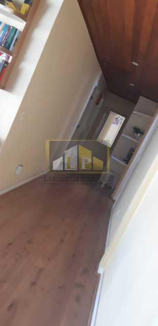 PHOTO-2019-08-06-15-20-36_1 - Casa em Condominio Rua Calheiros Gomes,Barra da Tijuca,Rio de Janeiro,RJ À Venda,4 Quartos,430m² - LPCN40034 - 17