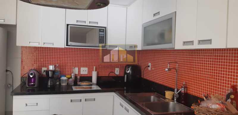 PHOTO-2019-08-06-15-20-38 - Casa em Condominio Rua Calheiros Gomes,Barra da Tijuca,Rio de Janeiro,RJ À Venda,4 Quartos,430m² - LPCN40034 - 20