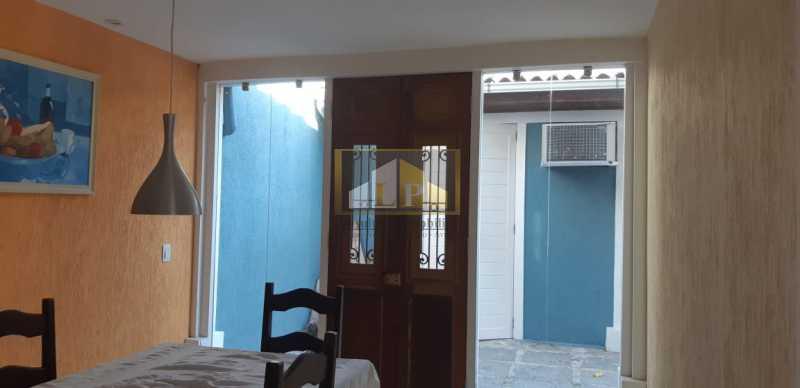 PHOTO-2019-08-06-15-20-38_1 - Casa em Condominio Rua Calheiros Gomes,Barra da Tijuca,Rio de Janeiro,RJ À Venda,4 Quartos,430m² - LPCN40034 - 21