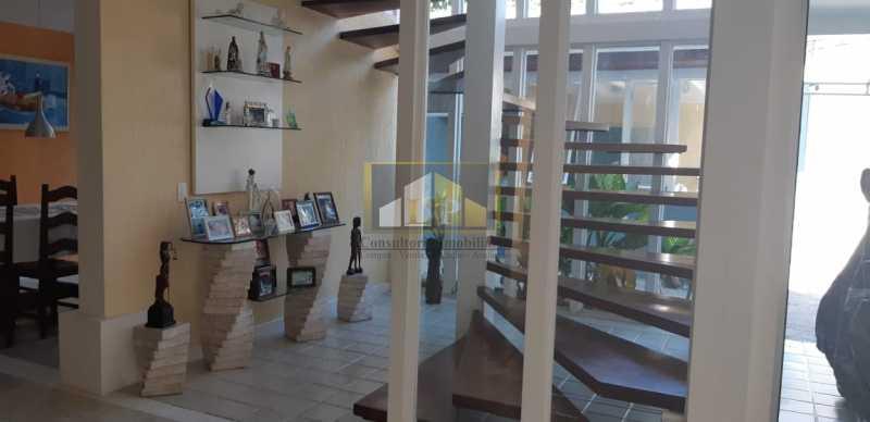 PHOTO-2019-08-06-15-20-39_1 - Casa em Condominio Rua Calheiros Gomes,Barra da Tijuca,Rio de Janeiro,RJ À Venda,4 Quartos,430m² - LPCN40034 - 24