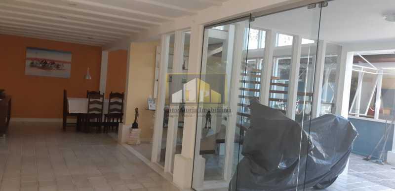 PHOTO-2019-08-06-15-20-40_4 - Casa em Condominio Rua Calheiros Gomes,Barra da Tijuca,Rio de Janeiro,RJ À Venda,4 Quartos,430m² - LPCN40034 - 26