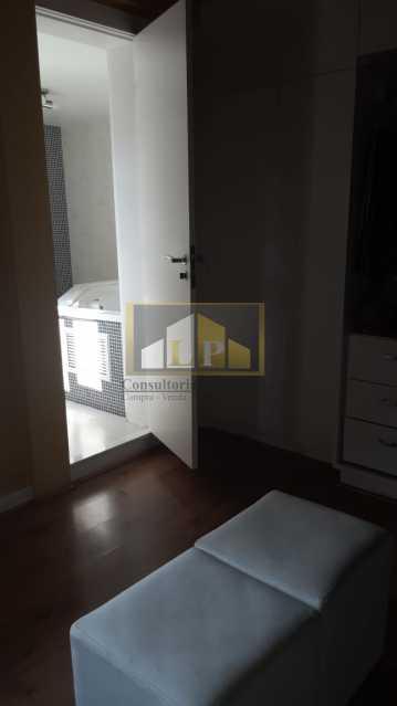 PHOTO-2019-08-06-15-20-41_1 - Casa em Condominio Rua Calheiros Gomes,Barra da Tijuca,Rio de Janeiro,RJ À Venda,4 Quartos,430m² - LPCN40034 - 28