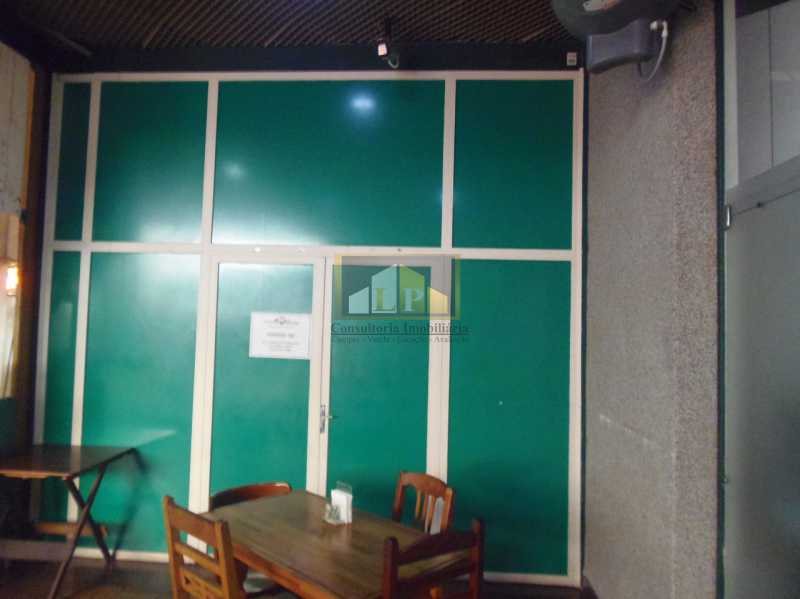 PHOTO-2019-08-14-15-02-10 - Loja Condomínio BARRA POINT , Avenida Armando Lombardi,Barra da Tijuca,Rio de Janeiro,RJ À Venda,79m² - LPLJ00027 - 5