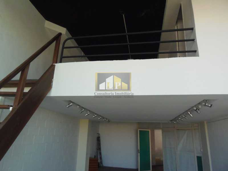 PHOTO-2019-08-14-15-02-10_1 - Loja Condomínio BARRA POINT , Avenida Armando Lombardi,Barra da Tijuca,Rio de Janeiro,RJ À Venda,79m² - LPLJ00027 - 6