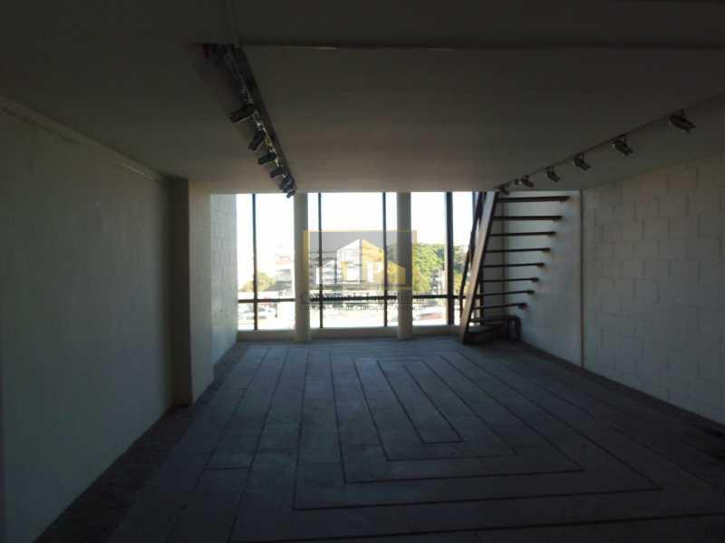 PHOTO-2019-08-14-15-02-11 - Loja Condomínio BARRA POINT , Avenida Armando Lombardi,Barra da Tijuca,Rio de Janeiro,RJ À Venda,79m² - LPLJ00027 - 7