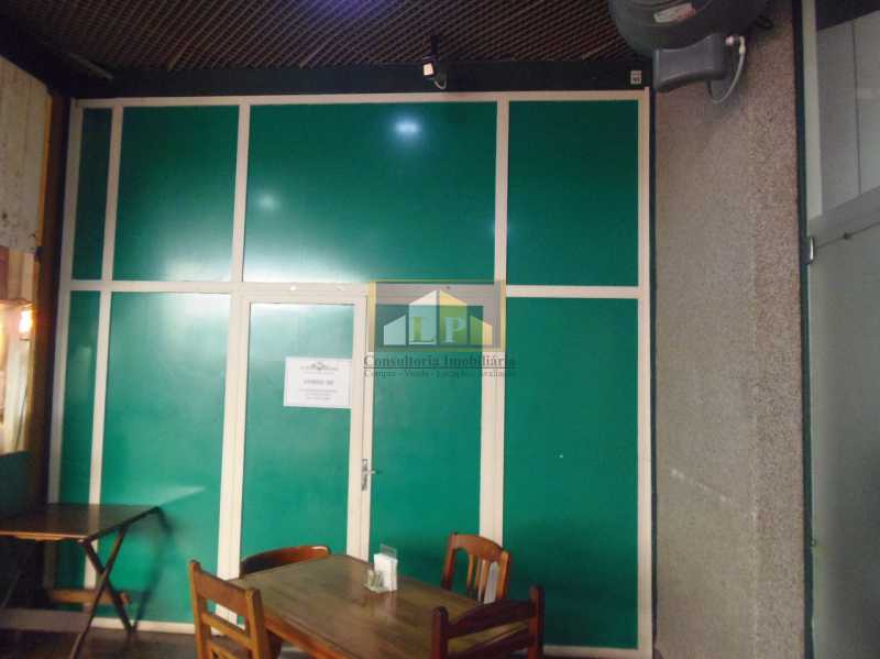 PHOTO-2019-08-14-15-02-11_2 - Loja Condomínio BARRA POINT , Avenida Armando Lombardi,Barra da Tijuca,Rio de Janeiro,RJ À Venda,79m² - LPLJ00027 - 9