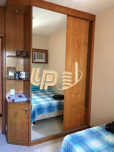 IMG-20190709-WA0056 - Apartamento À Venda no Condomínio ABM - Barra da Tijuca - Rio de Janeiro - RJ - LPAP40141 - 10
