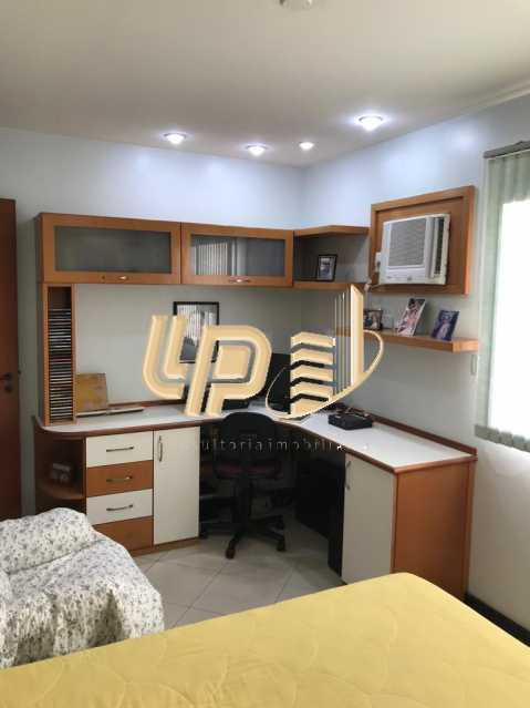 IMG-20190709-WA0058 - Apartamento À Venda no Condomínio ABM - Barra da Tijuca - Rio de Janeiro - RJ - LPAP40141 - 12