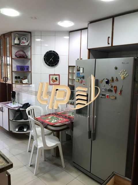 IMG-20190709-WA0060 - Apartamento À Venda no Condomínio ABM - Barra da Tijuca - Rio de Janeiro - RJ - LPAP40141 - 15