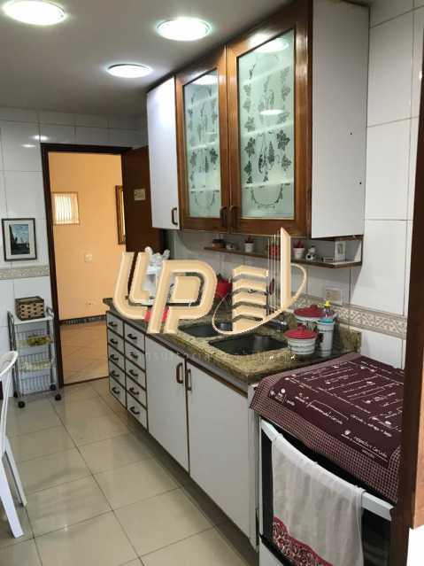 IMG-20190709-WA0063 - Apartamento À Venda no Condomínio ABM - Barra da Tijuca - Rio de Janeiro - RJ - LPAP40141 - 18