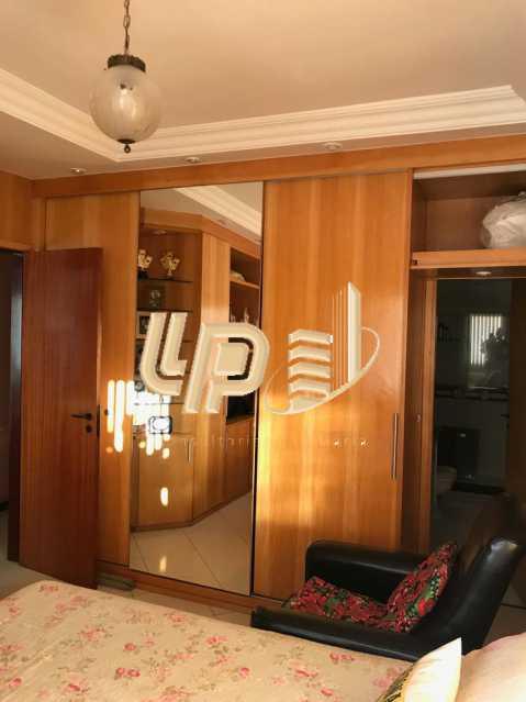 IMG-20190709-WA0073 - Apartamento À Venda no Condomínio ABM - Barra da Tijuca - Rio de Janeiro - RJ - LPAP40141 - 24