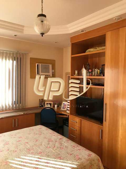IMG-20190709-WA0074 - Apartamento À Venda no Condomínio ABM - Barra da Tijuca - Rio de Janeiro - RJ - LPAP40141 - 25